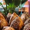 Pão Multi Grãos de Fermentação Natural 500g - Santiago (p/ entregas a partir de terça-feira)