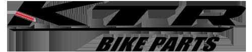 KTR Bikes
