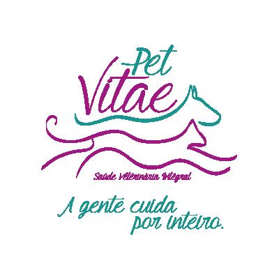 PET VITAE SAUDE ANIMAL