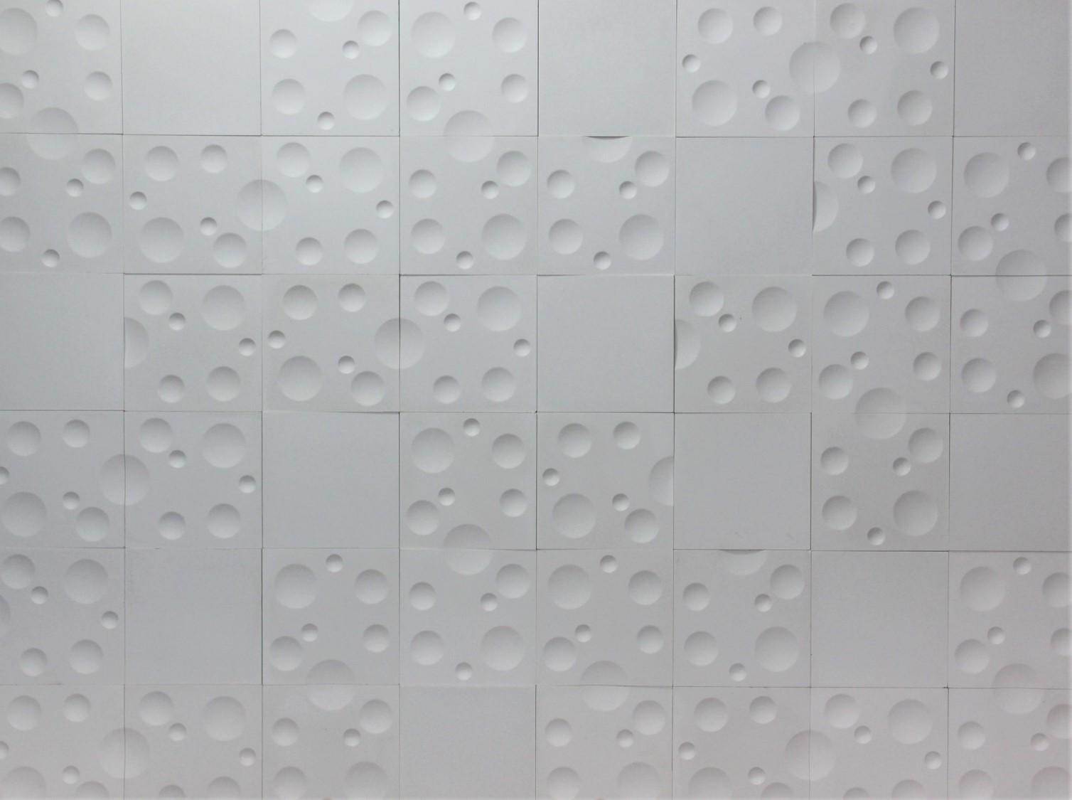 APOLLO - 20x20cm - Caixa c/ 0,52m2
