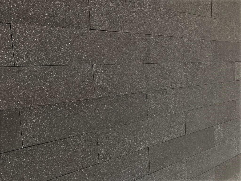 BAUSTEIN - 10x40cm - Caixa c/ 0,52m2