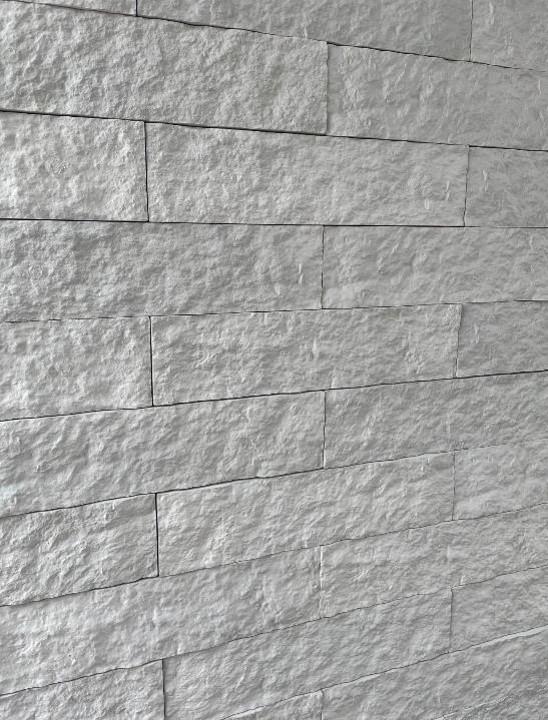 PRIMITIV - 40x10cm - Caixa c/ 0,48m2