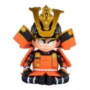 ACTION FIGURE - DRAGON BALL - CHILDREN DAYS - KID GOKU A - BANDAI BANPRESTO