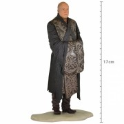 ACTION FIGURE GAME OF THRONES - VARYS REF.29-426