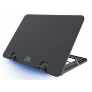 BASE PARA NOTEBOOK ERGOSTAND IV - R9-NBS-E42K-GP