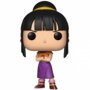 BONECO FUNKO POP DRAGON BALL Z - CHI CHI - #617