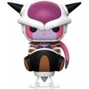BONECO FUNKO POP DRAGON BALL Z - FRIEZA - #619