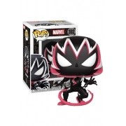 BONECO FUNKO POP MARVEL COMICS - GWENOM #302