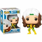 BONECO FUNKO POP MARVEL X-MEN - ROGUE CLASSICO #423