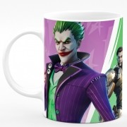 Caneca de Porcelana Fortnite #05