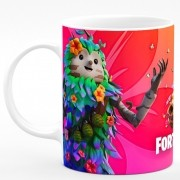 Caneca de Porcelana Fortnite #06
