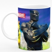 Caneca de Porcelana Fortnite #18
