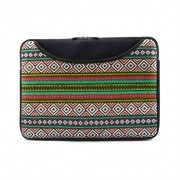 "CASE NOTEBOOK BOLSO FRONTAL 14""- FOLK"
