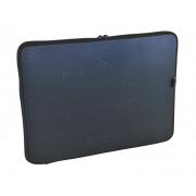 Case para Notebook Basic 15.6″ – Zodiac