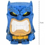 ACTION FIGURE DC COMICS - BATMAN - TEEKEEZ