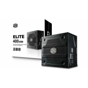 FONTE ELITE V3 - 400W - PFC ATIVO - MPW-4001-ACAAN1-WO