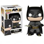 FUNKO POP HEROES BATMAN VS SUPERMAN - BATMAN 84