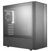 GABINETE MASTERBOX NR600 - MCB-NR600-KGNN-S00