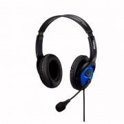 HEADPHONE OFFICE – HF2208