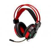 HEADSET GAMER – HF2207