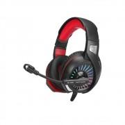 HEADSET XTRIKE ME GH-890 | FONE DE OUVIDO COM FIO MARCA XTRIKE MODELO GH-890