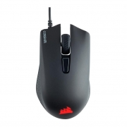 Mouse Gamer Corsair Harpoon RGB 6000 DPI CH-9301011-NA