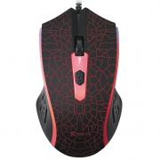 Mouse Gamer Xtrike-me GM-206 1200 DPI Com Fio