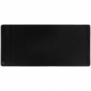 MOUSE PAD COLORS BLACK EXTENDED - ESTILO SPEED PRETO - 900X420MM - PMC90X42B