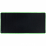 MOUSE PAD COLORS GREEN EXTENDED - ESTILO SPEED VERDE - 900X420MM - PMC90X42G