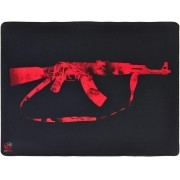 MOUSE PAD FPS AK47 500X400MM - FA50X40-34676