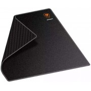 Mouse PAD Gamer Cougar Speed 2 Médio 32 X 27CM CGR-BBRBS5M-SP2