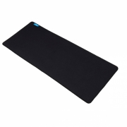 MOUSE PAD GAMER GRANDE MP9040 900X350X4MM PRETO