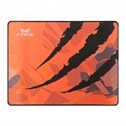 MOUSEPAD 400X300X3MM STRIX GLIDE SPEED 90YH00F1-BDUA01
