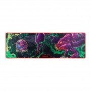 MOUSEPAD GAMER MARVO 920X294X3MM G36