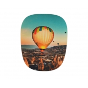 Mousepad NeoBasic – Balloon