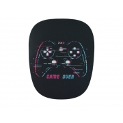 Mousepad NeoBasic – Game Over 3D