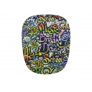 Mousepad NeoBasic – Grafite