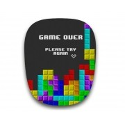 Mousepad NeoBasic – Tetris
