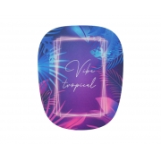 Mousepad NeoBasic – Vibe Tropical