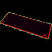 MOUSEPAD REDRAGON SUZAKU P003 800x300mm