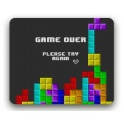 Mousepad Retangular Classic – Tetris