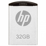 PEN DRIVE MINI HP USB 2.0 V222W 32GB HPFD222W-32P