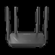 ROTEADOR WIRELESS ACTION RF1200 - INTELBRAS