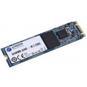 SSD M.2 DESKTOP NOTEBOOK KINGSTON SA400M8/480G A400 480GB M.2 FLASH NAND