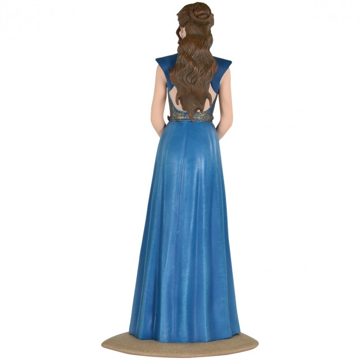 ACTION FIGURE GAME OF THRONES - MARGAERY TYRELL - REF.29-146