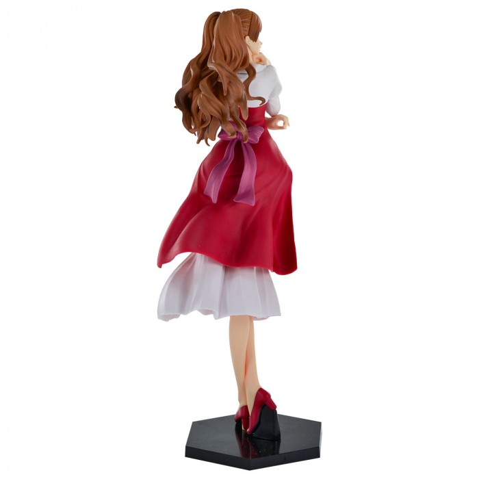 ACTION FIGURE ONE PIECE - CHARLOTTE PUDDING - GLITTER & GLAMOUR VER.B REF.28698/28699