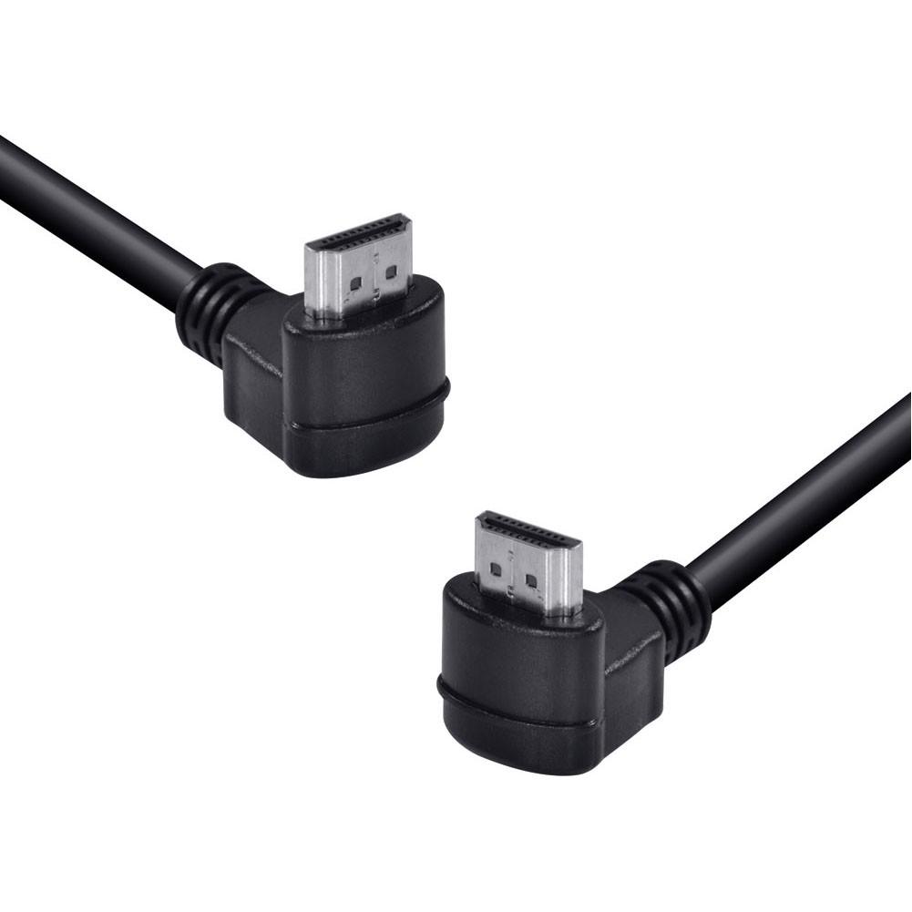 CABO HDMI 19 PINOS 1.4V 3M H2A90-3