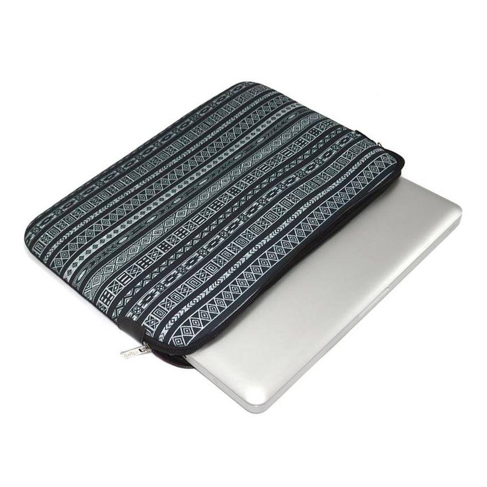 "Case para Notebook Classic 14"" - Raizes"