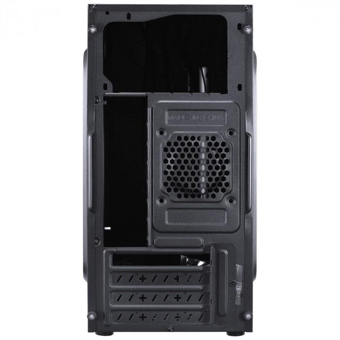 COMPUTADOR GAMER 1000 - PENTIUM G5400 3.7GHZ 8ª GER. MEM. 8GB DDR4 HD 1TB GTX 750TI 2GB FONTE 500W