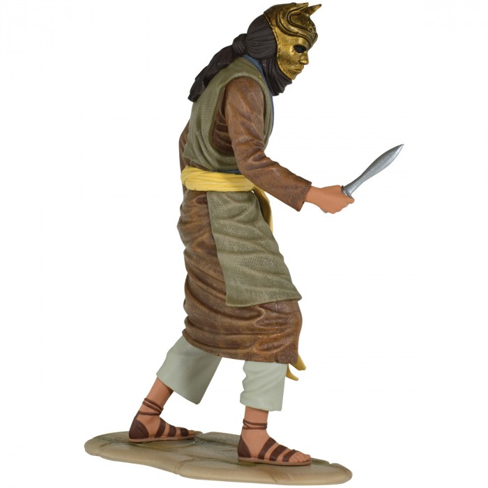 ACTION FIGURE GAME OF THRONES - SON OF HARPY - REF.31-029